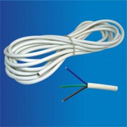 Cable Eléctrico, 5 Metros