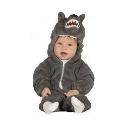 Lobo baby
