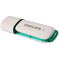 Pendrive 8GB Philips