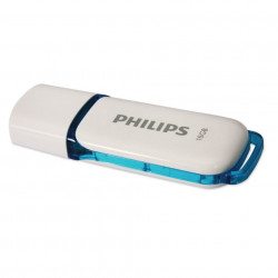 Pendrive 16GB Philips