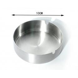 Cenicero de Aluminio, 10cms