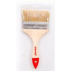 Brocha de Pintor, 10 cm