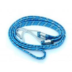 Cuerda para Equipaje, 900*15mm