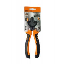 Alicate Cortante para Cables
