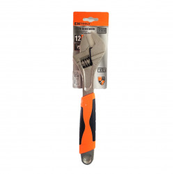 LLave Inglesa Ajustable de 30 cm