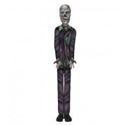 Zombie Colgante, 152cms de largo