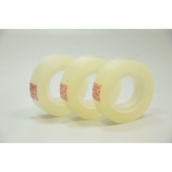 Pack Celo Escolar de 12 mm - 3 Unidades