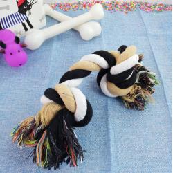 Juguete de Cuerda para Perros, 29 cm