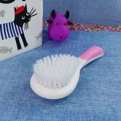 Cepillo de gato con cabello suave, 18*6.5 cm