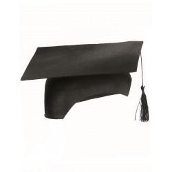 """Sombrero de Estudiante """"Hombre"""""""