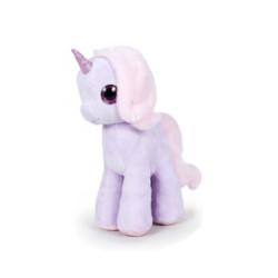 Peluche de Unicornio San Valentin