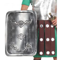 Escudo Romano de plástico PS. Escudo pretoriano