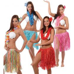 Conjunto Hawaiano adulto