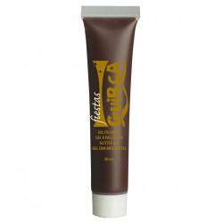 Maquillaje en Crema Marrón