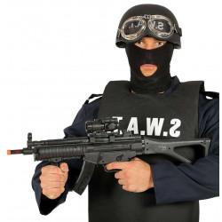 Fusil de Asalto SWAT 66 cm