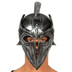 Casco de Gladiador Romano PVC