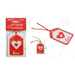 Etiquetas 'Love'