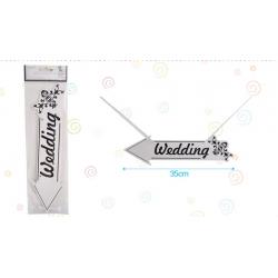 Senal 'Wedding'