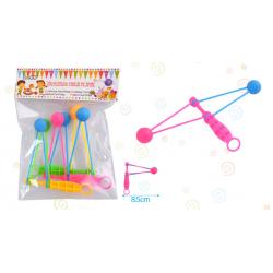 Juguete para Piñata