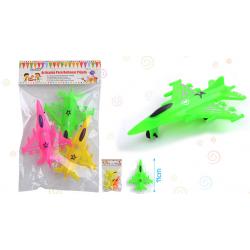 Avión para Piñata