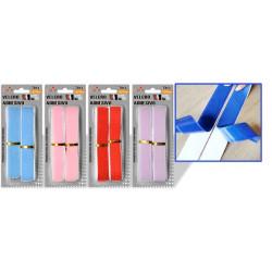 Velcro Adhesivo 2x70cms