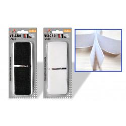 Velcro Adhesivo 4.0x40cms