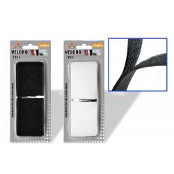 Velcro para Costura 4.0x40cms