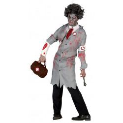 Dead Doctor Adulto