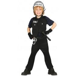 SWAT Infantil