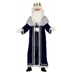 Rey mago adulto