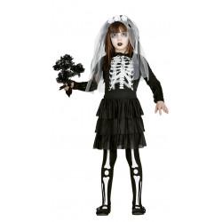 Ghost bride Infantil