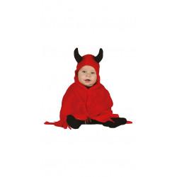 Mini devil Baby
