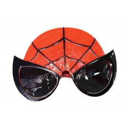 Gafas Spider Heroe