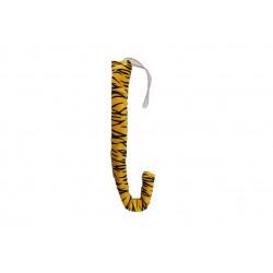 Cola de Tigre 40cm