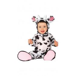 Vaquita baby