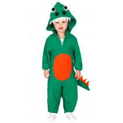 Dinosaurio baby
