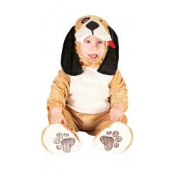 Perrito baby