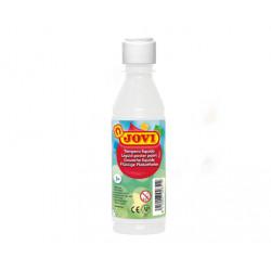 Tempera Liquida Blanca, Jovi