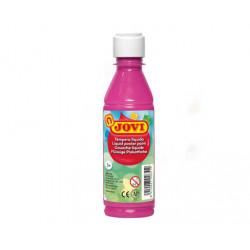 Tempera Liquida Rosa Fucsia, Jovi