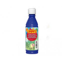 Tempera Liquida Azul, Jovi