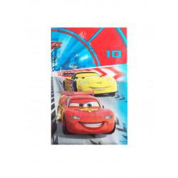 Mantel Cars, 120x180cms