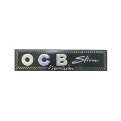 Papel 109mm, 32 hojas OCB Premium