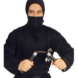 Nunchacos ninja