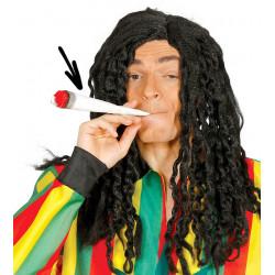 Porro hippie