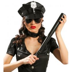 Porra policía de 51 cms de largo