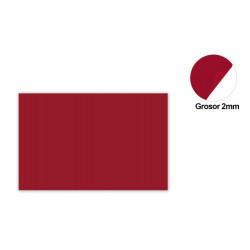 Goma Eva 40x60 Rojo navidad, MP
