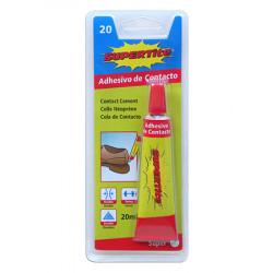 Adhesivo de Contacto 20ml