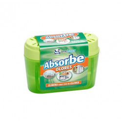 Absorbe Olores
