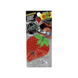 Ambientador Air-Freshener