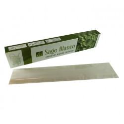 Incienso White Sage  Premium
